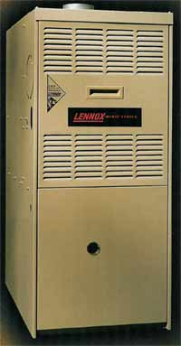 lennox furnace prices. The Dave Lennox Signature™ Collection And Elite® Series Furnaces Quietly Deliver Superior Levels Of Comfort. At Lennox, We Believe That Comfort Should Be Furnace Prices A